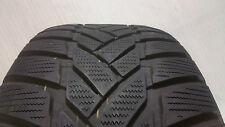 Dunlop Grandtrek WT m3 - 275/45 r20 110v-AO - 6,0-6,5mm - Dot: 2613 (v86)