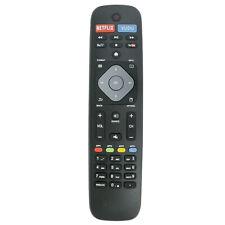 New URMT41JHG010 Remote Control for Philips 4K Ultra Smart TV 50PFL560 65PFL6902