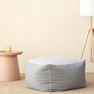 2020 Lazy sofa bean bag bag tatami living room bedroom small apartment