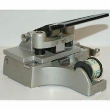 SPLICER (EMPALMADORA) PROFESIONAL CINE 16 mm. WESTAR