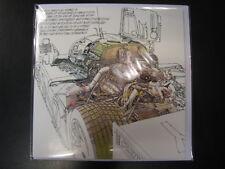 2003 Bentley Speed 8 #7 Capello / Kristensen / Smith door Peter Hutton