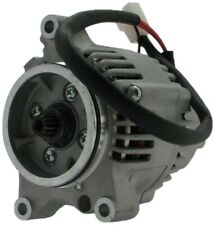 New Genuine OEM Mitsubishi 12V Alternator for Kawasaki Motorcycle A7T20199ZC