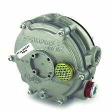 More details for impco cobra lpg forklift regulator/vaporizer genuine impco uk supplier