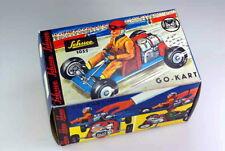 Reprobox für das Schuco Go-Kart 1055 ( kein Micro-Racer !! )