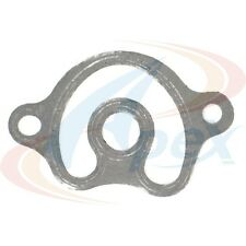 Apex Automobile Parts AGR5007 EGR Valve Gasket