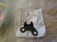 Yamaha AT1 Range AT2 CT1 CT2/3 HT1 LT2/3 Brake switch Holder