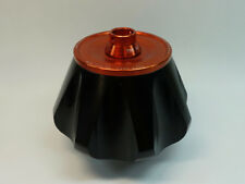 Beckman Type 90 Ti Ultracentrifuge Titanium Rotor; excellent condition