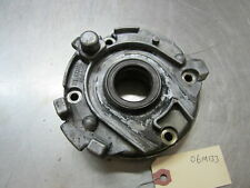 06M133 ENGINE OIL PUMP 2005 VOLVO XC90 2.9 945842