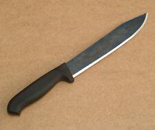 Morakniv 223P Arbeitsmesser Fleischermesser Jäger Mora of Sweden Frosts S58