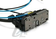 FRECCIA Porta Set Cilindro per 1313412080