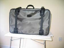 leichte weiche koffer mit 4 rollen g nstig kaufen ebay. Black Bedroom Furniture Sets. Home Design Ideas