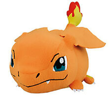 "Pokemon GO Kororin Charizard 5.5"" Plush Doll Toy Plushie XYZ Banpresto NWT"