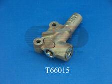 T66015 Tensioner  Idler
