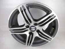 Jante SEAT IBIZA III   /R:38156577
