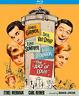 ART OF LOVE (1965)-ART OF LOVE (1965) Blu-Ray NEUF