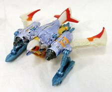 Kenner Transformers Beast Wars Transmetal Airazor Figure