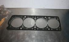 Fiat Cylinder Head Gasket 4434866 Genuine Fiat NEW