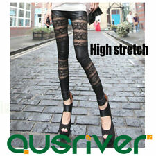 Unbranded Lace Casual Pants for Women