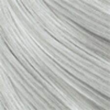 VIP'S PRESTIGE SEMI-PERMANENT HAIR TONER AMMONIA FREE PEROXIDE FREE 100ML