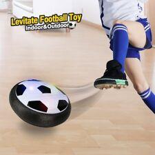 Juguete Balón de Fútbol Flotante Jugar al Fútbol en Casa sin Riesgo NOVEDAD