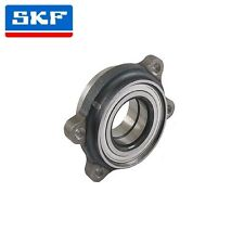 Fits Audi A6 A7 A8 S6 S8 R8 Volskwagen Phaeton Front Wheel Bearing SKF 4E0407625