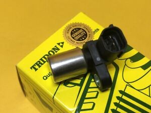 Crank angle sensor for Subaru SF FORESTER GT 2.0L 98-02 EJ205 CAS 2 Yr Wty