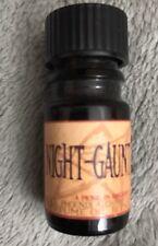 BPAL Night Gaunt Perfume Oil Black Phoenix Picnic in Arkham aged Lovecraft