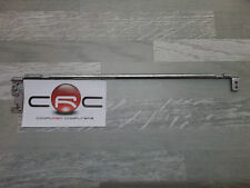 HP G61 Soporte de Pantalla izquierdo Left Bracket FB0P6028010