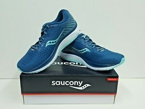 saucony GUIDE 13  (S10548-25) Women's Running Shoes Size 10 NEW