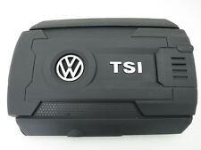 06k103925ap ORIGINALE copertura del motore 1,8 2,0 STI VW GOLF 7 VII PASSAT 3g