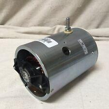 MONARCH 500205008111 DC Motor 12V  4-1/2 in. 1 Term