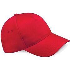 Unbranded Men's 100% Cotton Hats