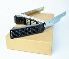 """Lenovo RD650 RD550 RD450 3.5"""" HDD Tray Caddy 03T8898 03T8897 SM10A43752"""