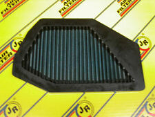 Filtre à air JR Filters Honda Accord 2.0i 1994-1997 136cv