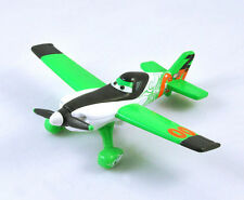 Disney Planes Wings Around Globe ZED Diecast 1:55 Child Boy FJ19