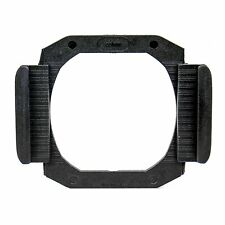 Cokin Step-Up Adapter for P-Series Wide Angle Filter Holder to Z-PRO Filter