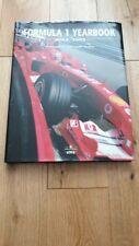 Formula 1 Book 04 - 05
