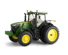 Ertl John Deere 7290R Tractor, Prestige Collection, 1:16 Scale