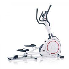 Kettler Fitnessgerät Crosstrainer Skylon 1.1 NEU UVP 1299,-€ Elypsen klappbar