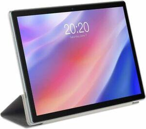 TECLAST Tablet Case P20HD M40 Case...
