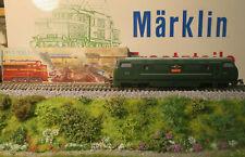 MARKLIN 21164-211640 LAMIERINO SOTTOCASSA  ABDECKBLECH 3021 3081 3073 3921