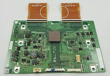 Sharp CPWBX4023TP / KE789 T-Con LC-42D85U [A110]
