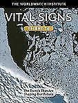 Vital Signs, Volume 20: The Trends that are Shaping Our Future-ExLibrary