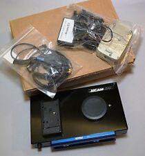 Hartblei Hcam B1 Camera Body Canon EF Lens Mount for Hasseblad V digital back