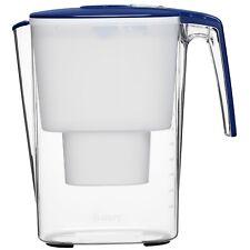 BWT - Tischwasserfilter SlimLine Magnesium Mineralizer 3.6L blau Wasserfilter