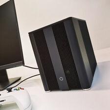 PRIME 2020 | Mini-ITX PC Case