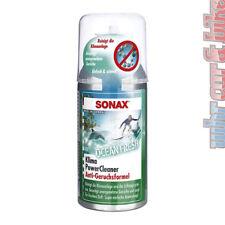 Sonax Klimaanlagenreiniger Ocean-fresh KlimaPowerCleaner Geruchsentferner