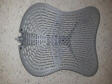Herman miller Mirra 1 Backrest Replacement With Lumbar support