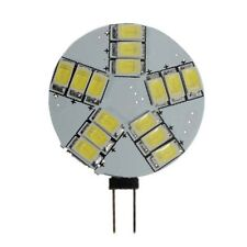 10 Stueck G4 Led Chip 5630Smd 15Leds 330Lm 4W Weiss Gluehbirne Ersetzt 40 W Z5P3