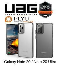 UAG PLYO Samsung Galaxy Note 20 / 20 Ultra Case Protection Hard Cover Slim